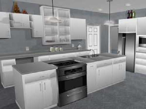 V375845225 Home And Landscape Design Premium Home And Landscaping Design On Home And Landscape