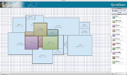 Punch Home Design Studio PRO (Mac): Amazon.co.uk: Software