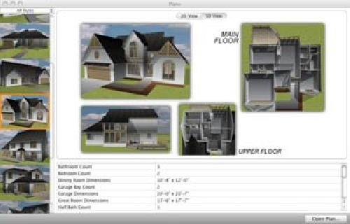 Merveilleux Editable Home Design Templates Punch Studio PRO Mac Amazon Co Uk Software