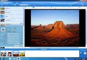 Fix & Edit Your Photos
