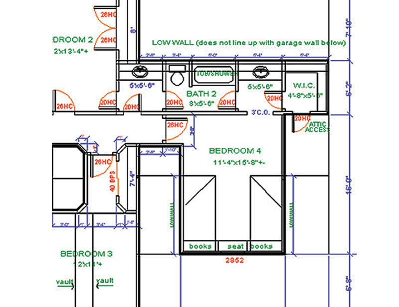 Turbocad designer 2d pc software Floor plan creator for pc