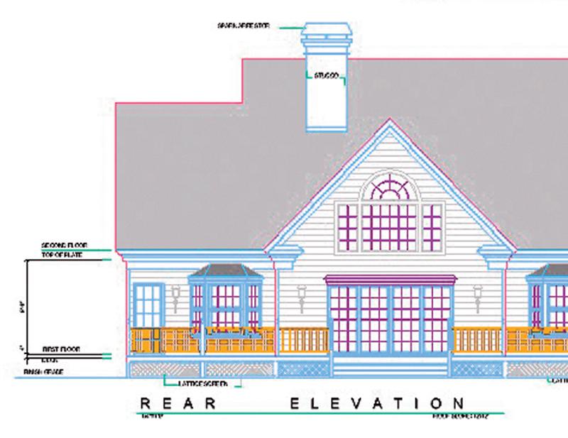 3d home architect design deluxe 8 crackers - Kompan home design