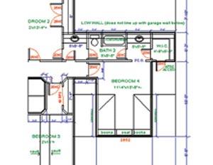 turbocad deluxe 20 pc electronics. Black Bedroom Furniture Sets. Home Design Ideas