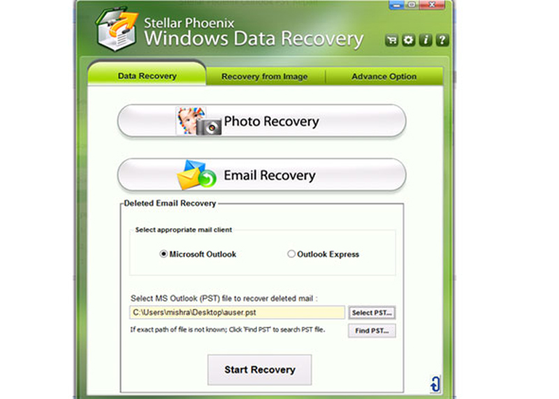 stellar phoenix ipod recovery activation key