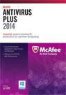 Anti Virus Plus 2013