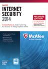 Internet Security 2014