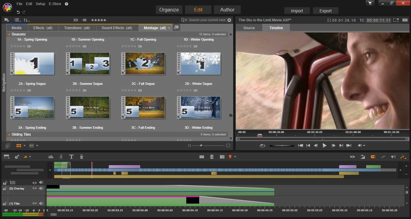 pinnacle studio 17 ultimate pc amazon co uk software rh amazon co uk pinnacle studio 17 ultimate manual pdf pinnacle studio 17 ultimate cz manual