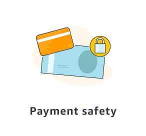Payment safety