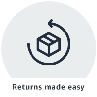 Returns, made easy