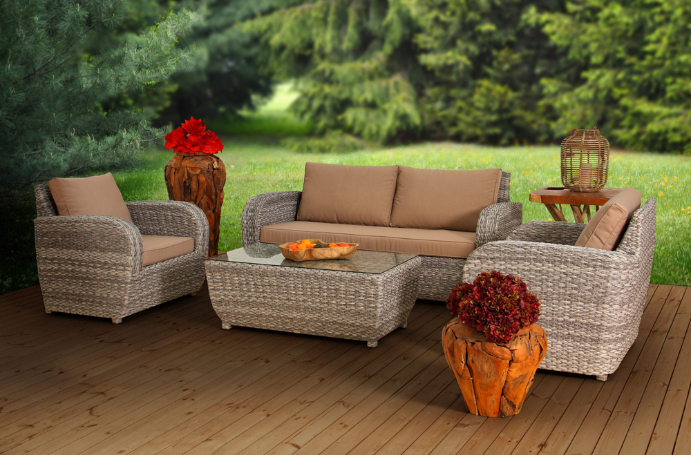 awesome outlet patio outdoor residence furniture the decor home photos portofino