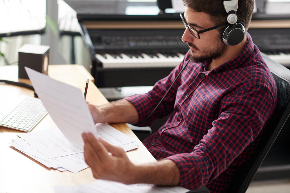 High End & Audiophile Headphones