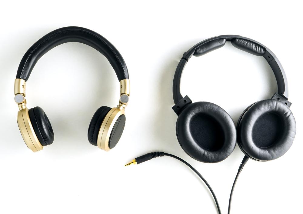 fcb32f1bb43 Headphones and Earphones: Amazon.co.uk