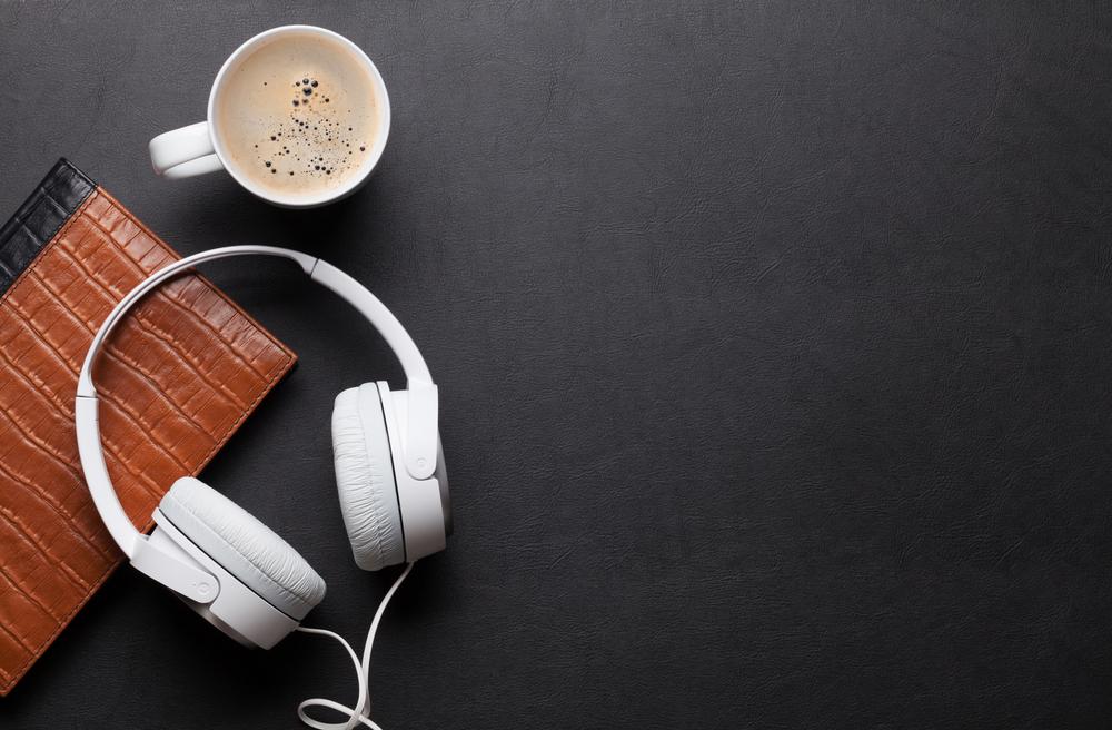 Amazon.co.uk: Headphone Types: Electronics & Photo