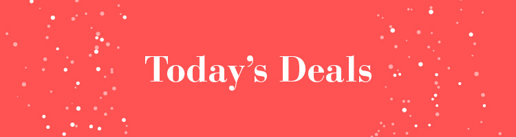 Todays Deals