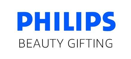 Philips Lumea