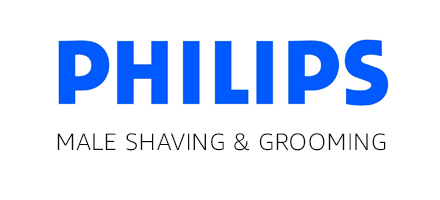 Philips Male Shaving and Grooming