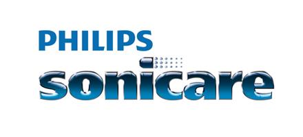 Philips OHC