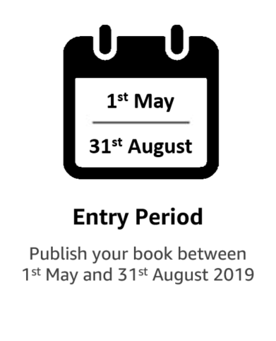 Entry Period