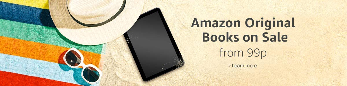 Save with 28 Active Amazon Discounts and Promo Codes for October 12222