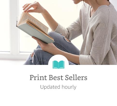 Print Bestsellers