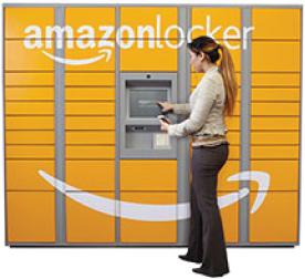 amazon free returns locker