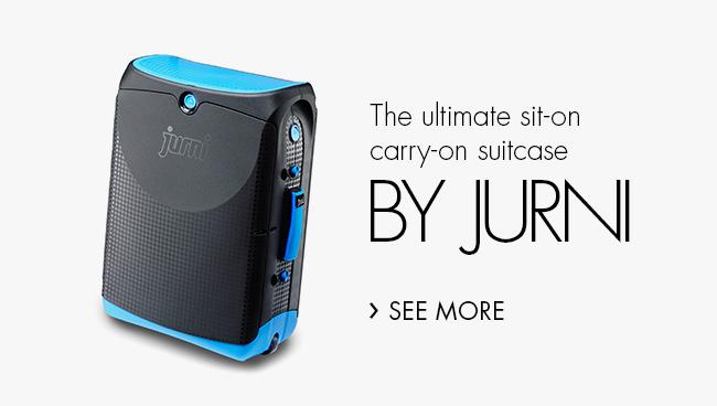 Discover Jurni