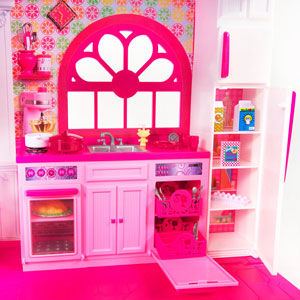 X3551_Detail_04._V386384419_ barbie 3 storey dreamhouse mattel amazon co uk toys & games Barbie Dreamhouse at bayanpartner.co