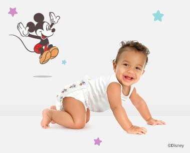 New Disney collection by Mama Bear