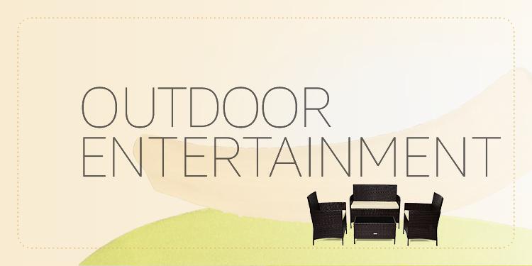 outdoorentertainmentsummerstore