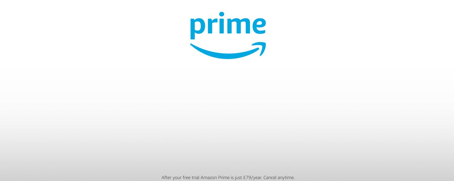Prime Music is included with a Prime membership. Prime Music is a benefit of an Amazon Prime membership, featuring a curated streaming catalogue of two million songs, always ad-free and on-demand.