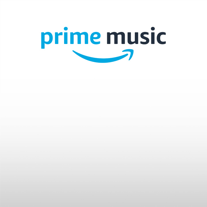 Prime Music included with a Prime membership. Prime Music is a benefit of an Amazon Prime membership, featuring a curated streaming catalogue of two million songs, always ad-free and on-demand.