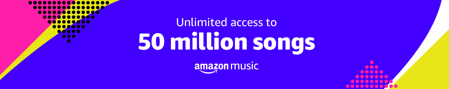 Amazon co uk: Digital Music