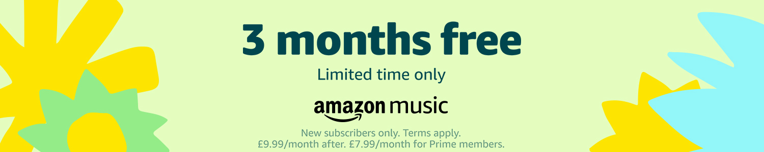 3 months for free