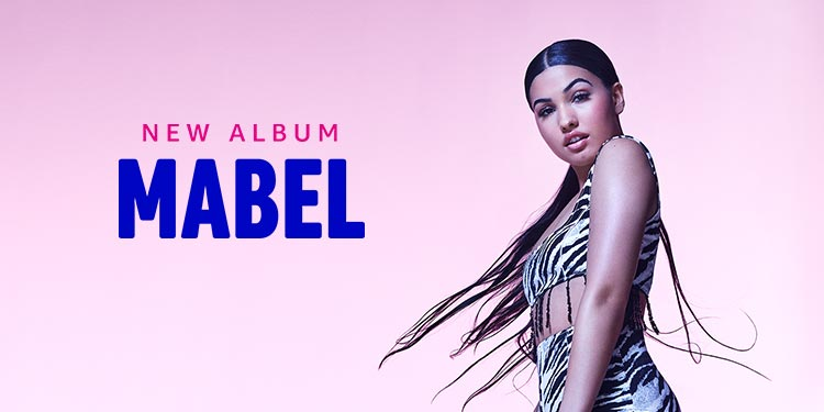 Amazon co uk: Digital Music