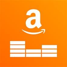 Amaozn Music App