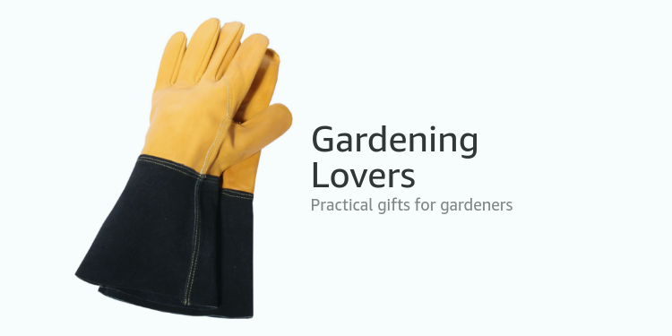 Gardening Lovers