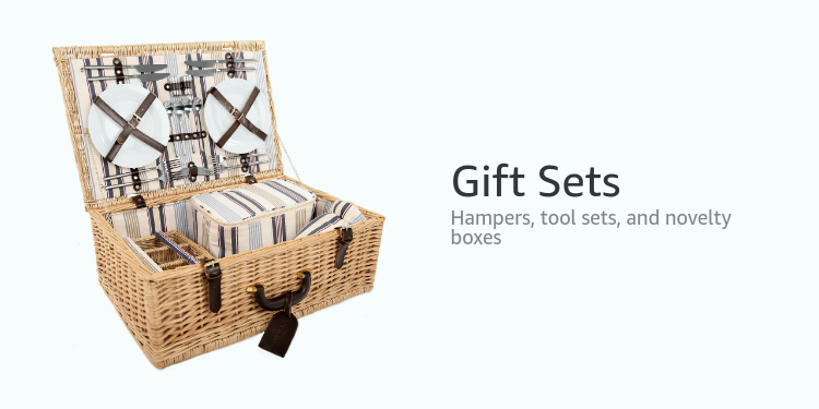Amazon Co Uk Gardening Gifts Garden Outdoors Gardening Gifts To