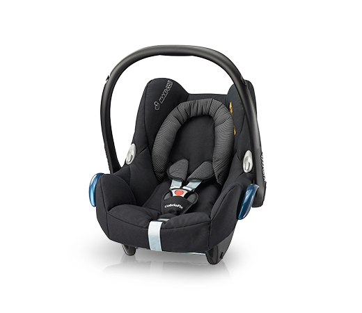 Car Seats and Accessories: Amazon.co.uk