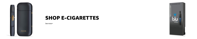 Shop E-cigarettes