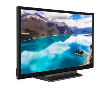 TV Product Finder