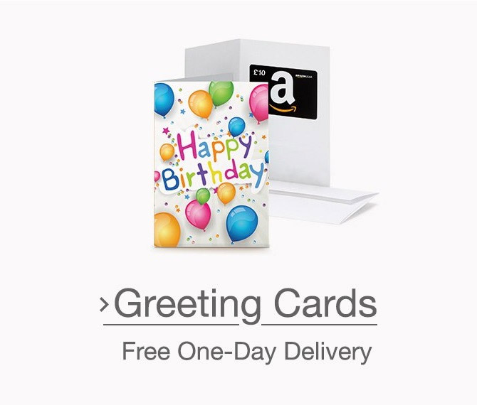 graphic about Amazon Printable Gift Card identified as .united kingdom Reward Playing cards