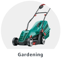 Garden and Outdoors Deals