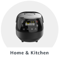 Home and Kitchen Deals