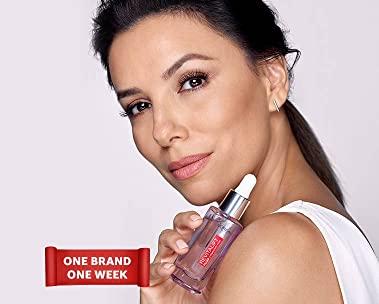 L'Oréal: One Brand One Week