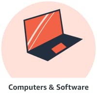 Computers & Software