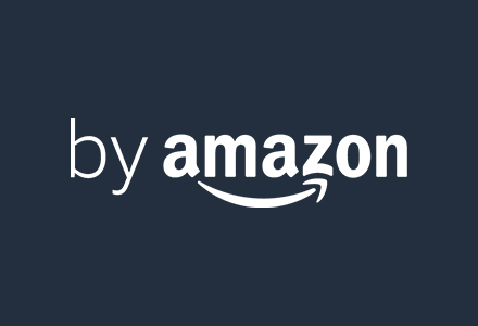 by Amazon