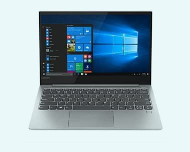 Save on like new laptops