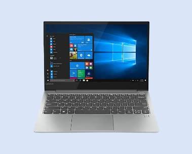 Save on refurbished laptops