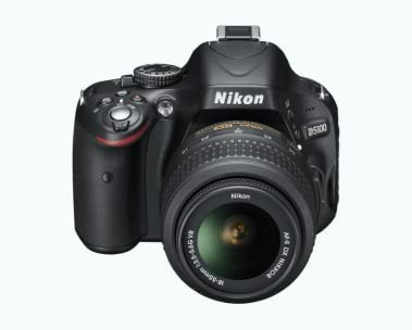 Great prices on like-new cameras - Amazon Renewed