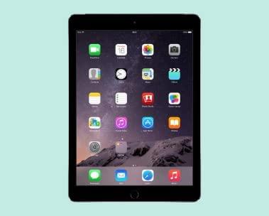 Save on refurbished tablets - Amazon Renewed